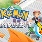 Pokémon: le origini disponibile gratuitamente in streaming su TV Pokémon!
