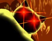 Internet reagisce alla mossa Z di Snorlax in Pokémon Sole e Luna!