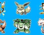 Arrivano gli sticker Pokémon per iMessage!