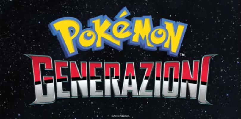 anteprima-pokemon-generazioni