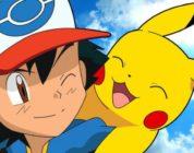 Scoperto un nuovo particolare easter egg nell'ultimo aggiornamento di Pokémon GO!