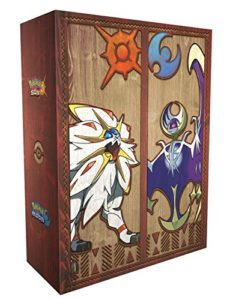 collectors-vault-edition