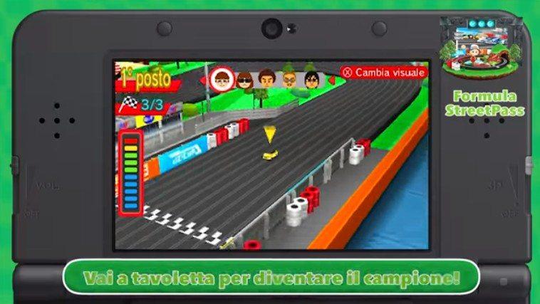 formula_streetpass