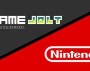Nintendo fa rimuovere oltre 500 giochi da Game Jolt, inclusi i Pokémon!