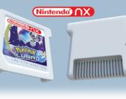 Anche secondo Wall Street Journal la console Nintendo NX utilizzerà le cartucce!