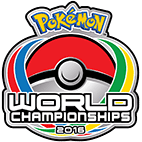 2016-world-championships-logo