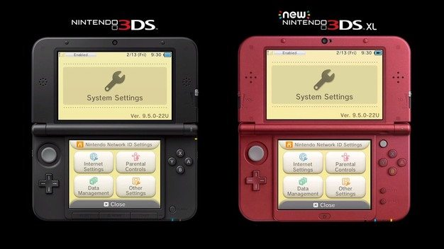 3ds-new-3ds