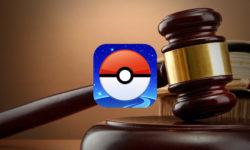 Pokémon GO indagato dall'Antitrust per clausole vessatorie!