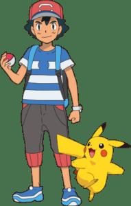 ash-e-pikachu-nella-serie-animata-Pokémon-sole-e-luna