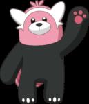 bewear-nella-serie-animata-Pokémon-sole-e-luna