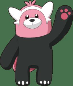 bewear-nella-serie-animata-pokemon-sole-e-luna