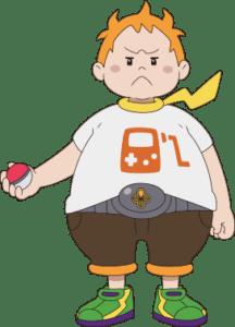 chrys-nella-serie-animata-Pokémon-sole-e-luna