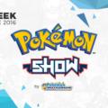 La nuova era Pokémon ti aspetta al Pokémon Show di Milan Games Week!