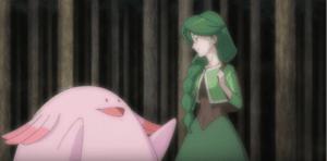 decimo-episodio-Pokémon-generazioni