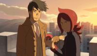 episodio-5-Pokémon-generazioni