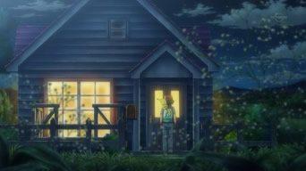 episodio-xyz047-di-nuovo-a-casa