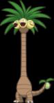 exeggutor-nella-serie-animata-Pokémon-sole-e-luna