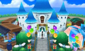 festival-plaza-5