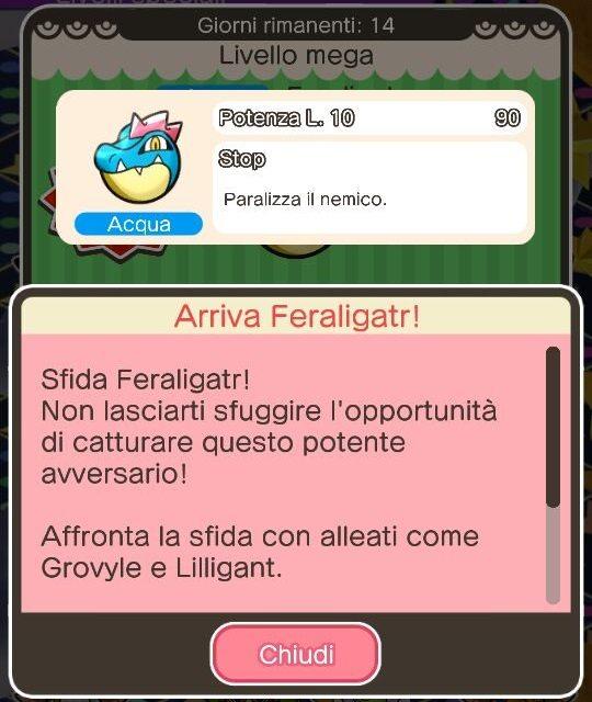 fraligatr-Pokémon-shuffle