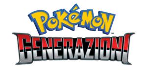 logo-Pokémon-generazioni