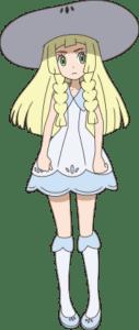 lylia-nella-serie-animata-Pokémon-sole-e-luna