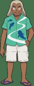 manuel-oak-nella-serie-animata-Pokémon-sole-e-luna