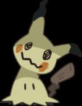 mikimikkyu-nella-serie-animata-Pokémon-sole-e-luna