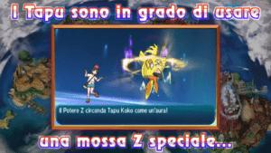 mossa-z-speciale-Pokémon-protettori-delle-isole-di-alola