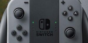 nintendo-switch-controler