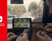 Il trailer di Nintendo Switch è il più visto di sempre sul canale YouTube di Nintendo America!