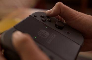 I capi della divisione Xbox di Microsoft elogiano Nintendo Switch!