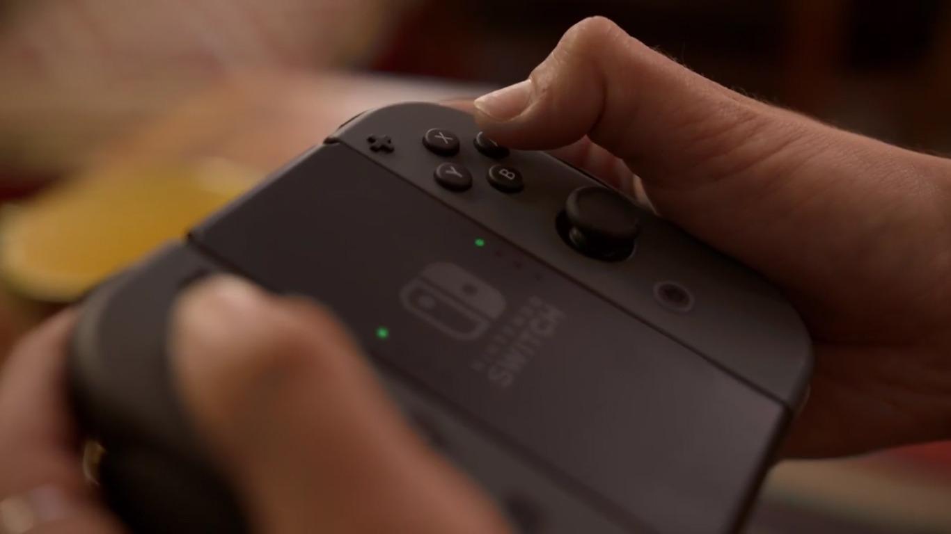 Nintendo-Switch2.jpg