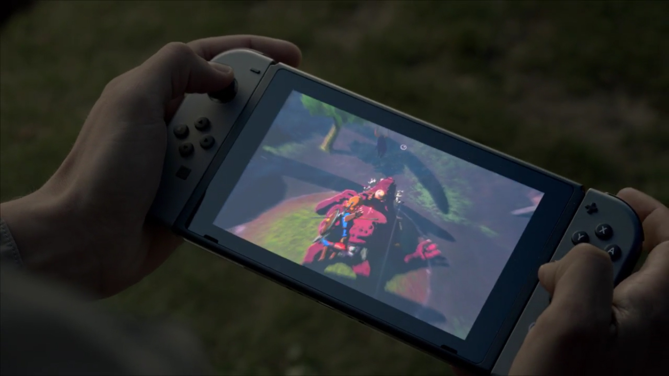 nintendo-switch6