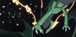 nono-episodio-Pokémon-generazioni