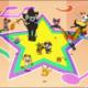 Cortometraggio 18 – Pokémon: Pikachu and the Pokémon Music Squad