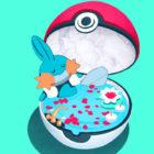Cosa accade ai Pokémon all'interno delle Poké Ball? Lo rivela Junichi Masuda!