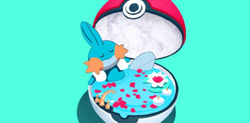 Pokemon Ball Logo Images