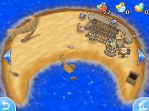 poke-resort-3