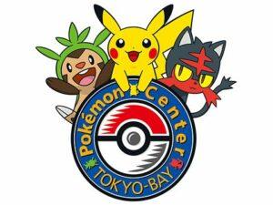 Pokémon-center-tokyo-bay