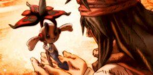 pokemon-generazioni-18