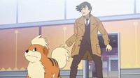 pokemon-generazioni-episodio-2