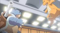 Pokémon-generazioni-episodio-3