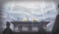 pokemon-generazioni-episodio-6