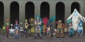 pokemon-generazioni-episodio-13-sezione