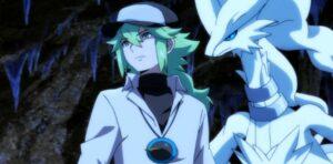pokemon-generazioni-episodio-15