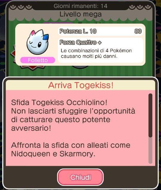 Pokémon-shuffle-togekiss-occhiolino