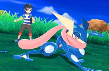 Ecco come si vedrebbero Pokémon Sole e Luna a 1080p!