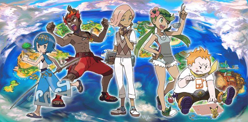 Pokémon-sole-e-luna-7-prove-capitani