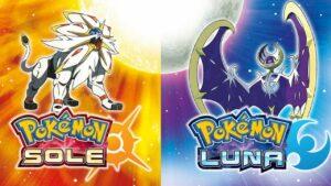 Pokémon-sole-e-luna-demo