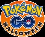 Pokémon GO Halloween